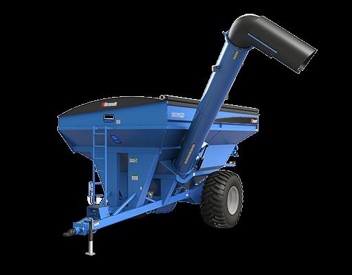1020XR-GrainCart-600×400