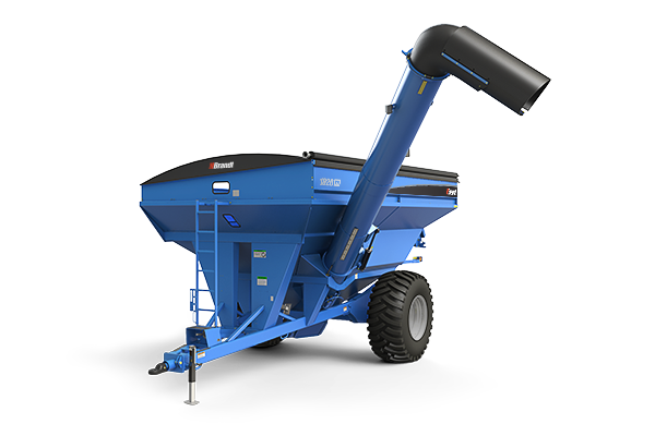 1020XR Grain Cart