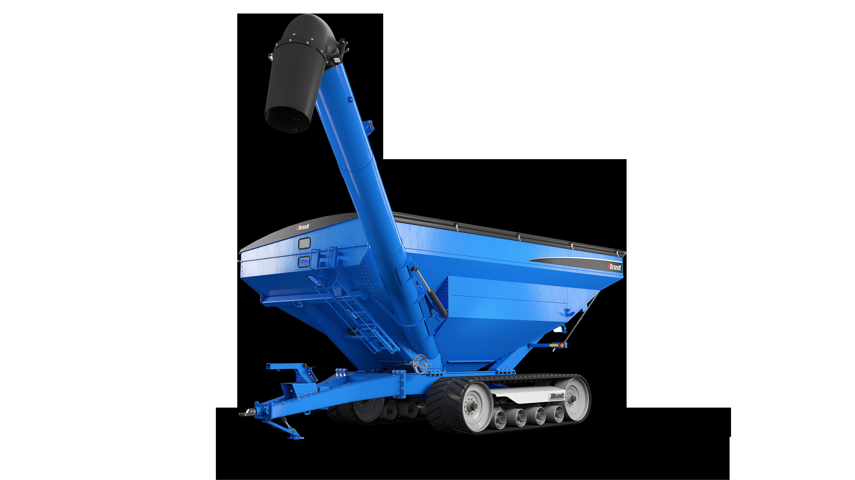 1520XT Grain Cart