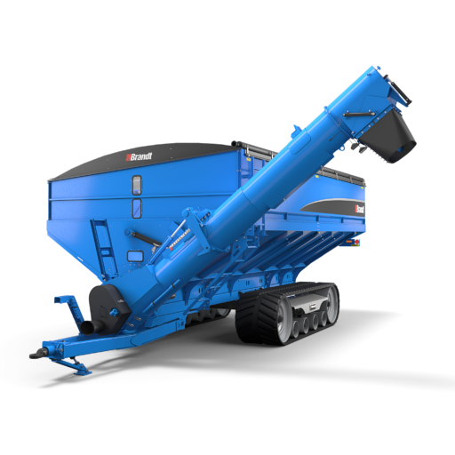 2022DXR-GrainCart-Blue-Hero