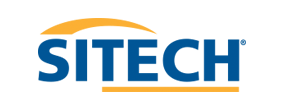 SITECH logo