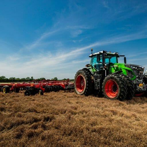 fendt-900-tractor