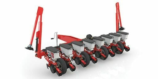white-planters-9100-series-rigid-frame-planter