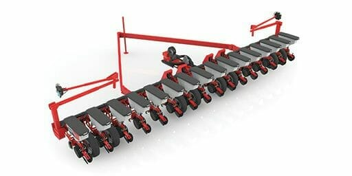 white-planters-9180-series-forward-fold-planter