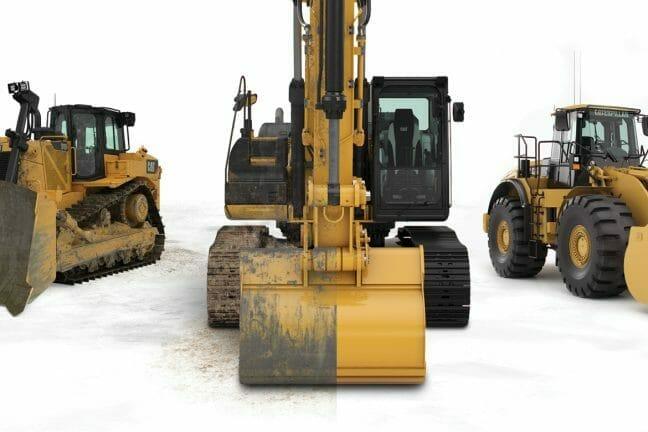 Ziegler Rebuild Equipment Cropped