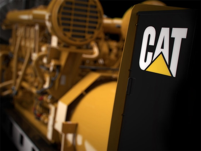 Ziegler CAT | Your Construction & Farm Equipment Dealer